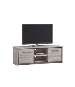 Meuble TV ELIOT
