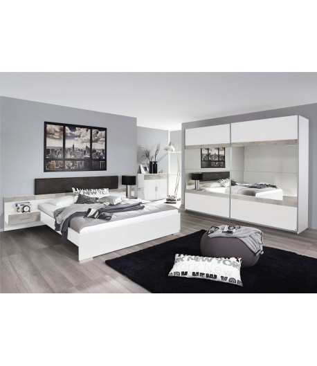 Chambre Spencer