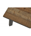 Table basse icare