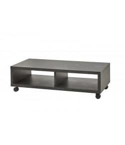 Table basse Murano