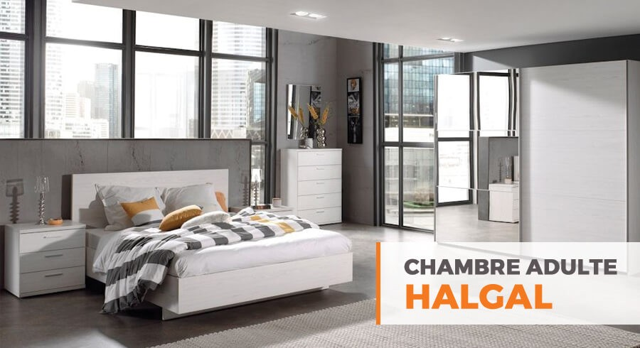 Meubles Salons Sejours Chambres A Bas Prix Tidy Home